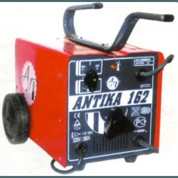 Электродный сварочный трансформатор ANTICA 162