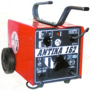 Электродные сварочные трансформаторы