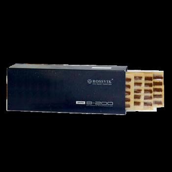 Жгут коричневый В-200 4,5 мм