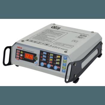Автоматическое зарядное устройство Atis ВС-30А