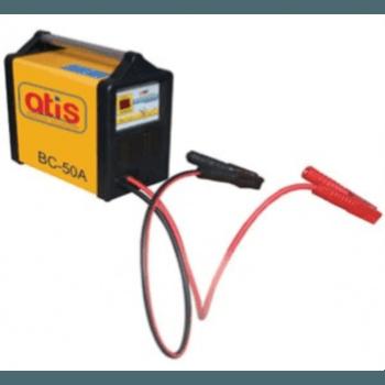 Автоматическое зарядное устройство Atis ВС-50A