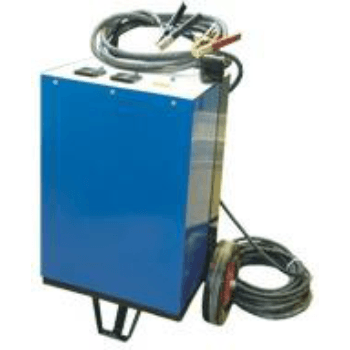 Автомобильное устройство запуска - УЗД-5-1000