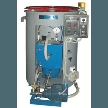 Фильтрационно флотационная установка ФФУ-1К