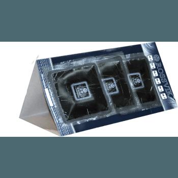 Грибок кордовый Г-12-2