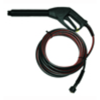 Пистолет для моек KTRI 83570