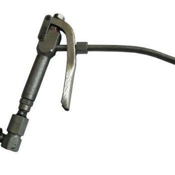 Пистолет для раздачи смазки С-311М без РВД