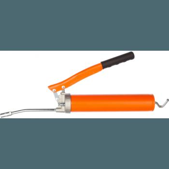 Плунжерный шприц GROZ GR42900
