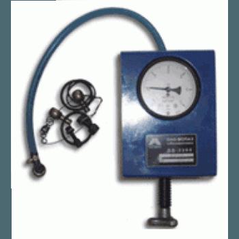 Пневмотестер регулятора ТНВД ДД-3200