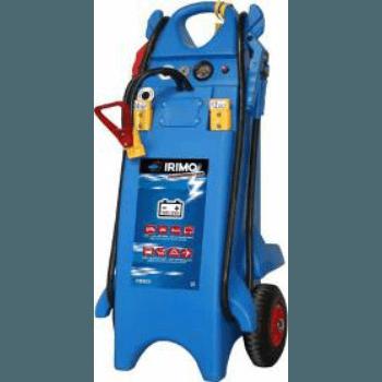 Пусковое устройство ELP3500A