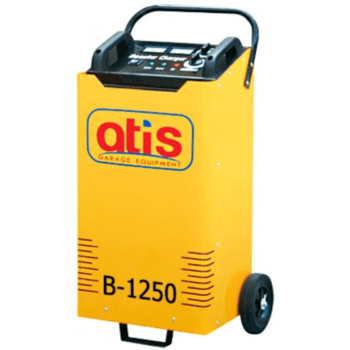 Пускозарядное устройство ATIS B-1250