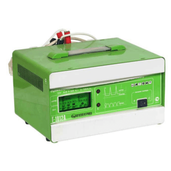 Пускозарядный диагностический прибор (реверс-автомат) Т-1012А