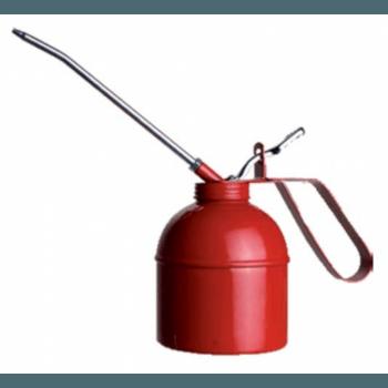 Рычажная маслёнка GROZ GR41433 серии РТ (500 грамм)