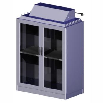Шкаф для АКБ АС-546
