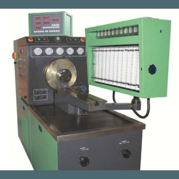 Стенд ДД 10-06 (КИ-15711М-06) для проверки ТНВД