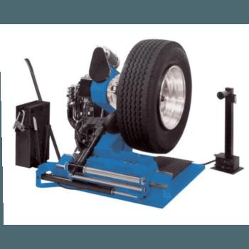 Стенд для грузового шиномонтажа Sivik ГШС-515А