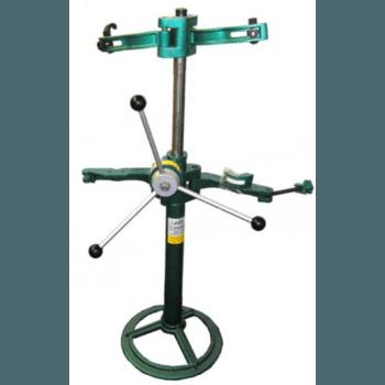 Сжиматель пружин механический МТ 08108