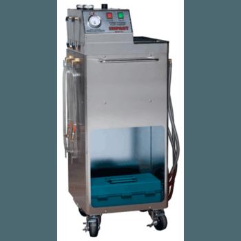 Установка для замены тормозной жидкости, ABS и гидроусилителе руля Impact-320