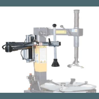 Устройство для монтажа и демонтажа низкопрофильных шин РТ-40