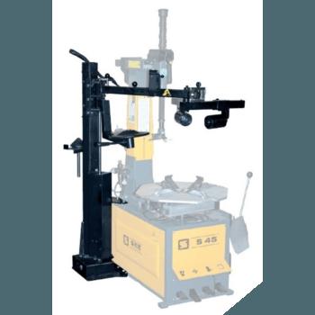 Устройство для монтажа и демонтажа низкопрофильных шин Sice РТ-250