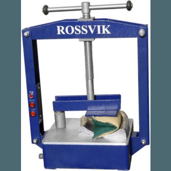 Вулканизатор «Термопресс-1М» (Rossvik)