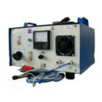 Зарядно-диагностическое устройство ЗУ-1А