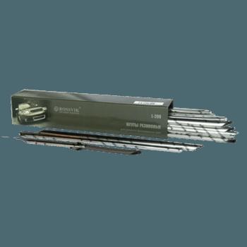 Жгуты резиновые ремонтные L-200
