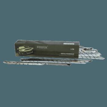 Жгуты резиновые ремонтные L-210