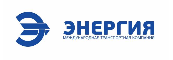 логотип ТК Энергия