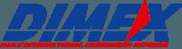 лого dimex