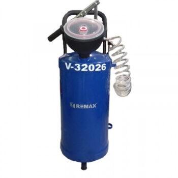 Маслораздатчик ручной REMAX V-32026