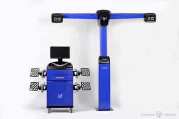 Техно Вектор 7  V7204TS