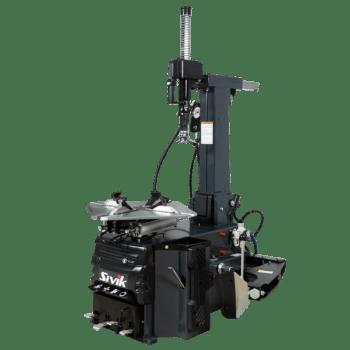 Автоматический шиномонтажный станок Sivik КС-403А Про 380В