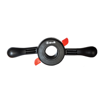 Гайка быстросъемная  Sivik КС-227