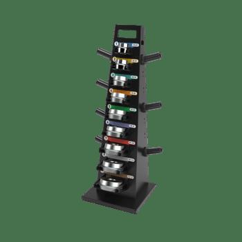 Набор двухсторонних конусов PROFESSIONAL КС-232