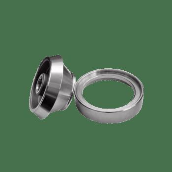 Двухсторонний конус 108-174 мм и кольцо КС-234
